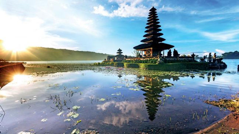 circuit-club-med-indonesie-bali.jpg