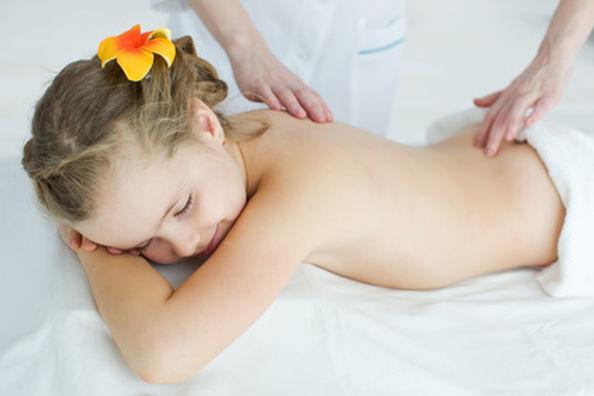 le_massage_en_classe_differentes_techniq