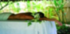 helene-spa-4.jpg