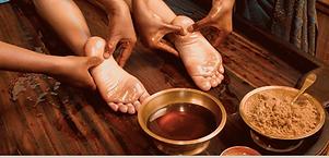 ob_6da364_massage-ayur.png
