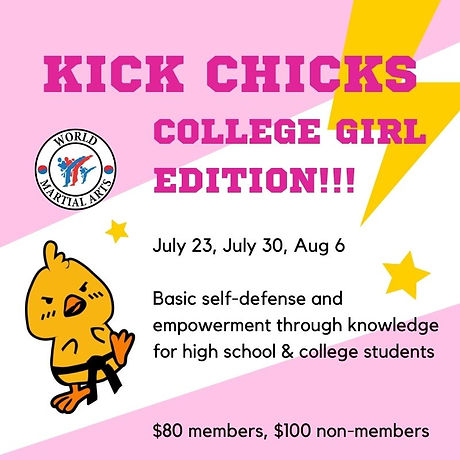 KICK CHICKS COLLEGE GIRL.jpg