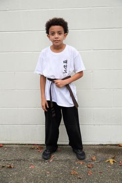 WMA white tshirt model.JPG