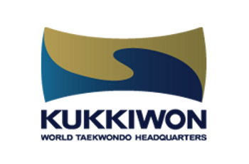 kukkiwon.png