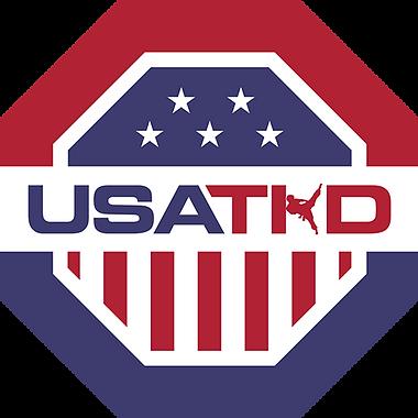 USA Taekwondo