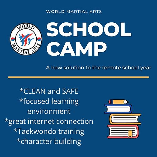 School Camp Ad.png