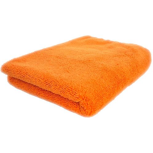 Dorito Drying Towel