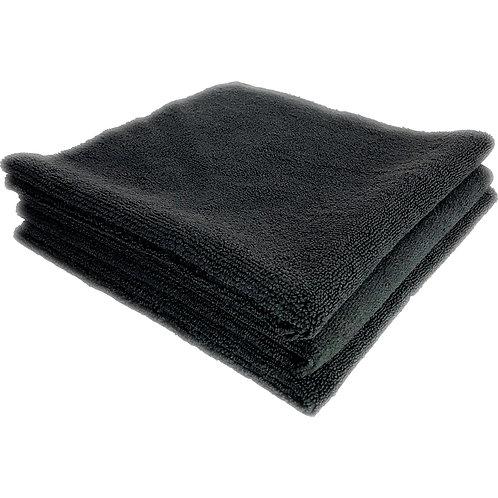 Dark Side Edgeless Towel - 3 pack