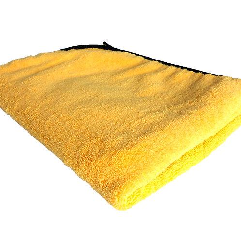Bumblebee Drying Towel