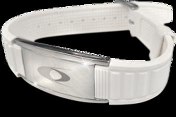 safe connect body brand plus bracelet