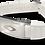 Thumbnail: safe connect body brand plus bracelet
