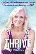 thrive-cover-front.jpg