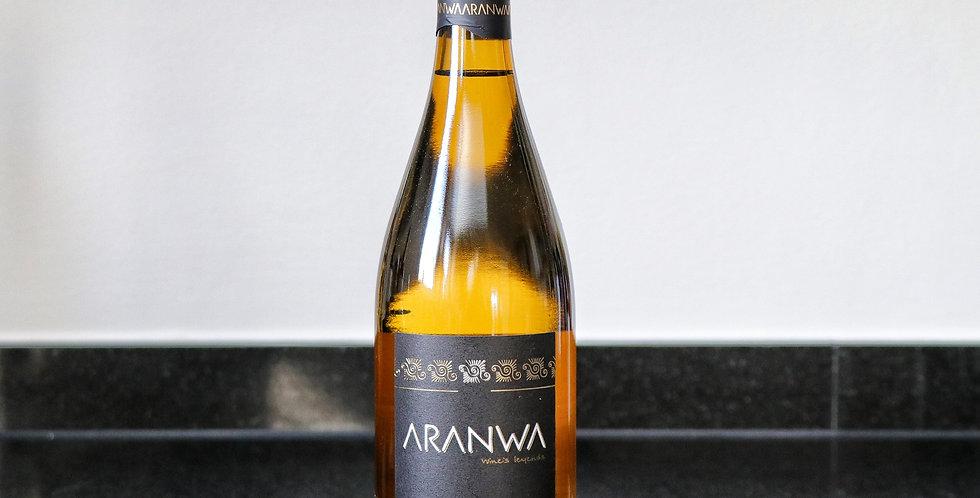 Aranwa Reserve Chardonnay