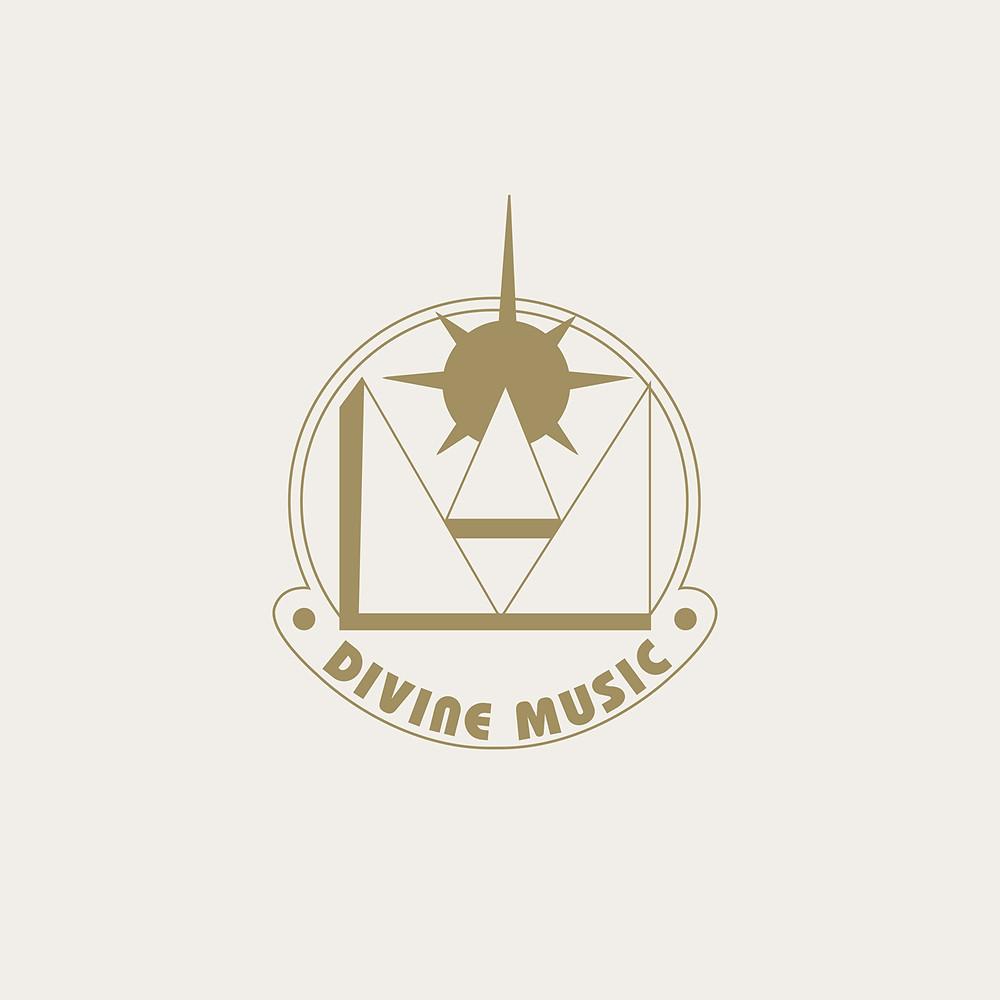 Divine Music