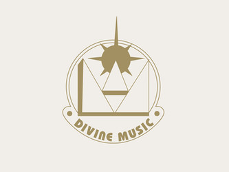 "Brother Ah's ""Divine Music"" Back In Print"