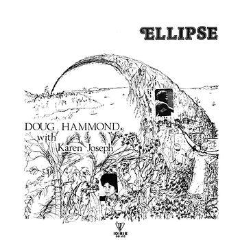 MFG-065 Doug_Hammond-Ellipse Cover_3000.