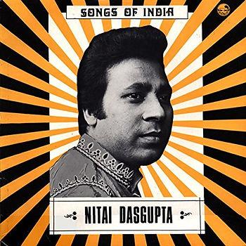 Nitai Dasgupta.jpg