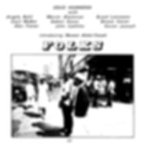 MFG-066 Doug_Hammond-Folks LP Cover_3000