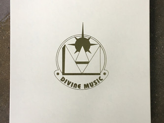 Coming Soon - Brother Ah's Divine Music