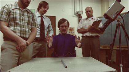 The Atticus Institute Sales Trailer