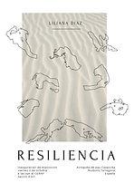 resiliencia_invit-13-13-13.jpg