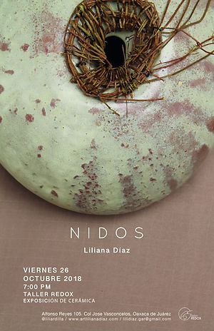 poster_tabloide_nidos-01.jpg