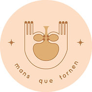 logo _mansquetornen.jpg