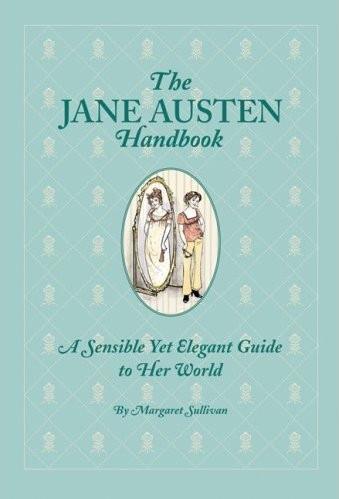 The Jane Austen Handbook.jpg