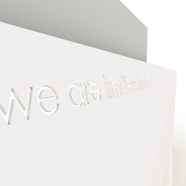 DeskOneCloseupLetters2.jpg