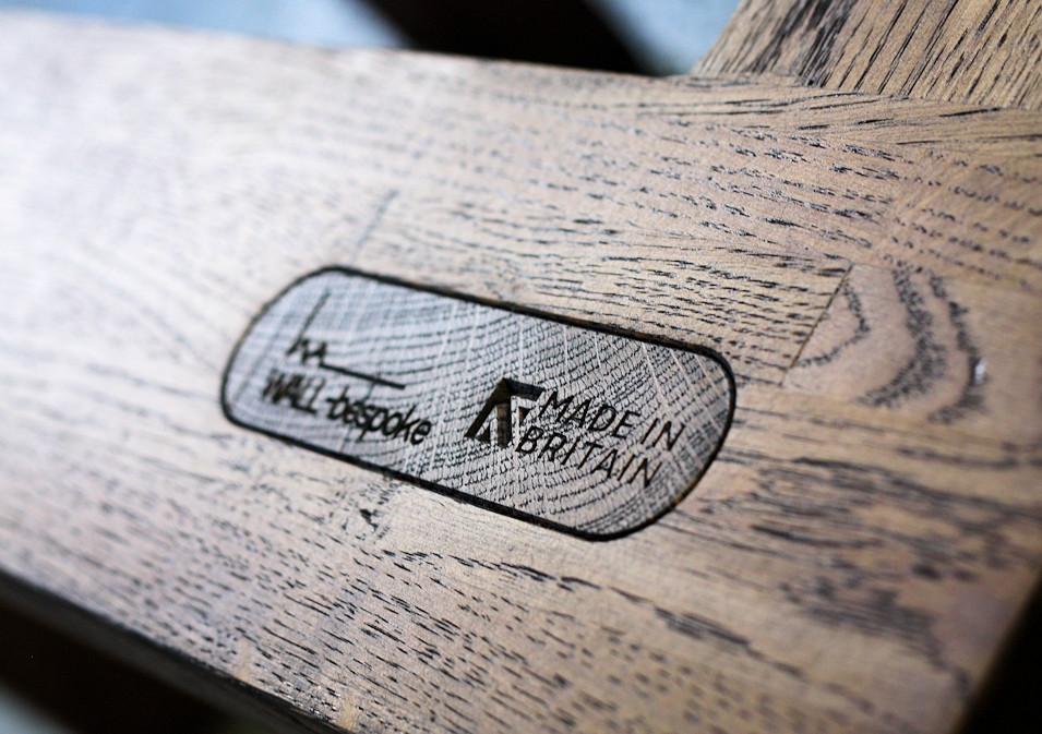 Timber™