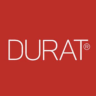 csm_Durat-logo_RGB_42a45d6555.jpg