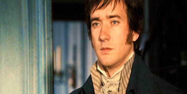 Matthew-Macfadyen-as-Mr-Darcy-in-Pride-andPrejudice-2005 (2).jpg