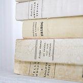 Emma, Jane Austen, France, austeneries, emma woodhouse, franck churchill, mr knightley