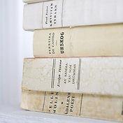 Orgueil et Préjugés, Jane Austen, France, austenerie, français, milady, darcy