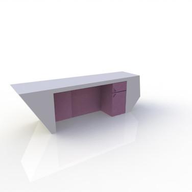 DeskOneBackISO.jpg