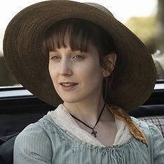 Elinor Dashwood, Raison et Sentiments, Jane Austen, Hattie Morahan, bbc
