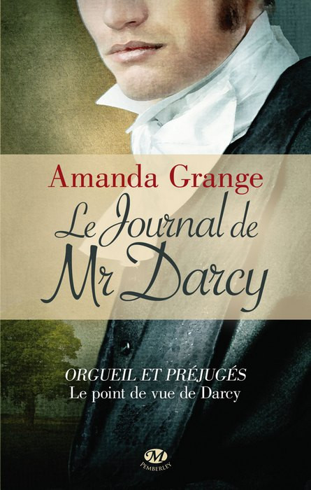 1211-journal-darcy_org.jpg
