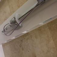 ShowerPanel.jpg