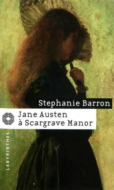 JA a Scargrave Manor.jpg