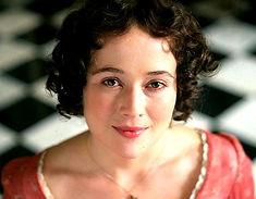 Lizzy Bennet, Elizabeth Bennet, orgueil et préjugés, jane austen, jennifer ehle