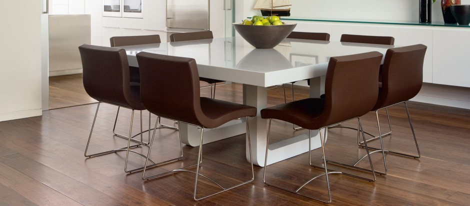 CorianFurnitureDiningTable.jpg