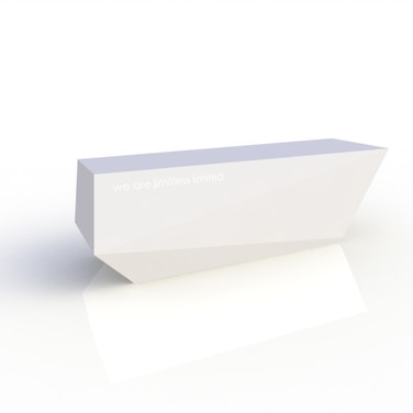 DeskOneFrontISO.jpg