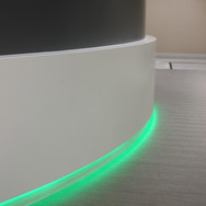 receptiondeskcounter.jpg