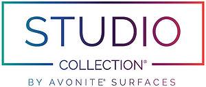Studio-Collection.jpg