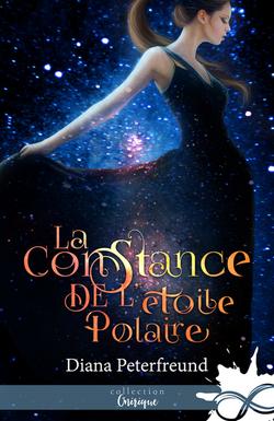 La Constance de l'Étoile Polaire