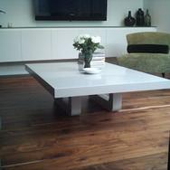 coffeetable-2.jpg