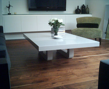 coffeetable-2.jpg
