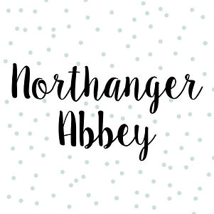 Northanger Abbey, Jane Austen, France
