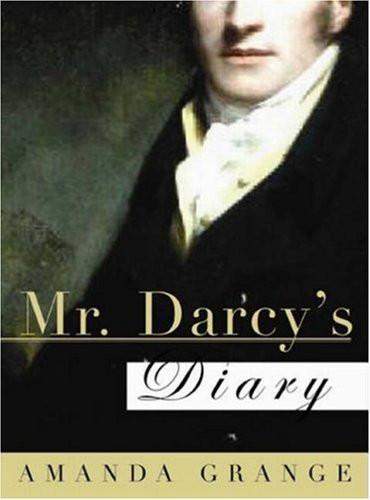 Mr. Darcy's Diary.jpg
