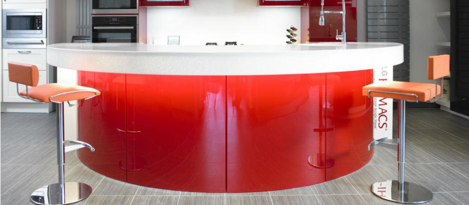 The-Kitchen-Sink-940.jpg