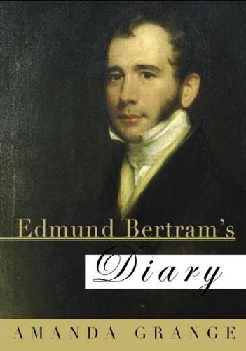 Edmund Bertram's Diary.jpg